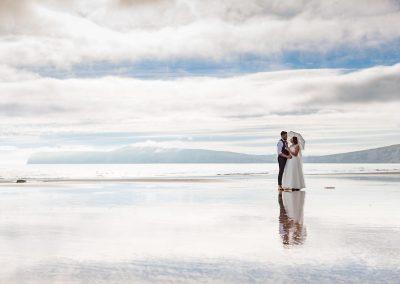 Isle of Wight Photographer